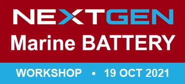 http://nextgen-marine.com/media/images/battery-2021.jpg