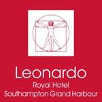 http://nextgen-marine.com/media/images/hotel-logo.jpg