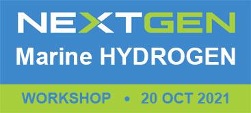 http://nextgen-marine.com/media/images/hydrogen-2021.jpg